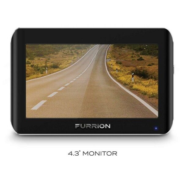 Furrion-FOS43TASF-Vision-S-Wireless-Waterproof-RV-Vehicle-Observation-System