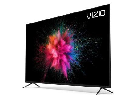 Vizio TV 2020 Reviews