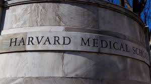 Havard Medical School