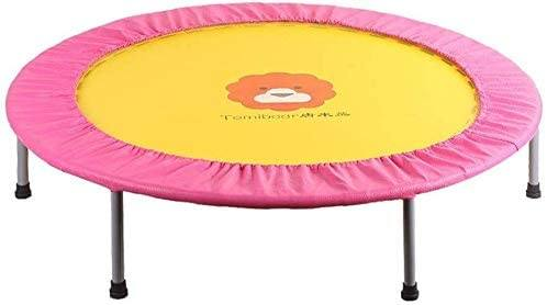 JN Children's indoor trampoline