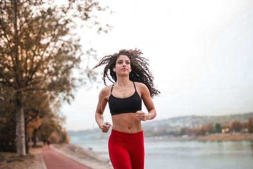 work out more with great workout music on RockMyRun.