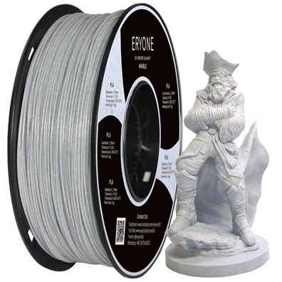 Eryone Marble PLA Filament