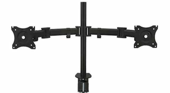 Guide to Buying Monitor Wall Mount