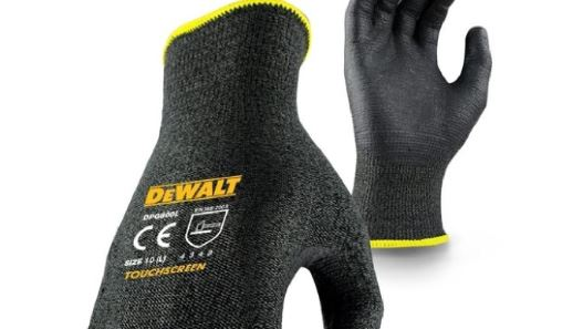 small touch screen gloves