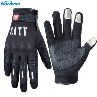 Nordson-Motorcycle-Gloves-For-Men-Touch-Screen-Electric-Bike-Glove-Moto-Cycling-Racing-Protect-Gear-Guantes