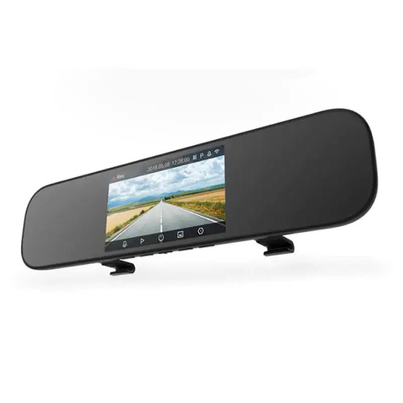 Xiaomi Mijia 5 Inch IPS Screen Smart Rearview Mirror