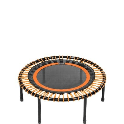 best Bellicon Classic 44 Exercise Rebounder
