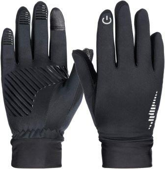 HiCool Touchscreen Gloves