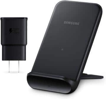 SAMSUNG Electronics Wireless Phone Charger